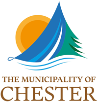chester-logo.png