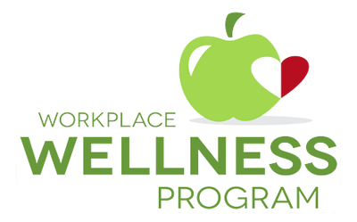 rsz wellnesslogo fullcolour